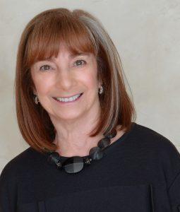 Leah Levy